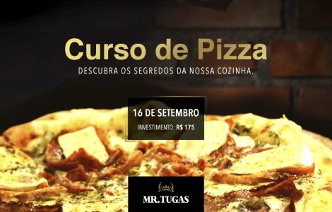Mr. Tugas - Curso de Pizza - Imagem Site - Setembro - Alt