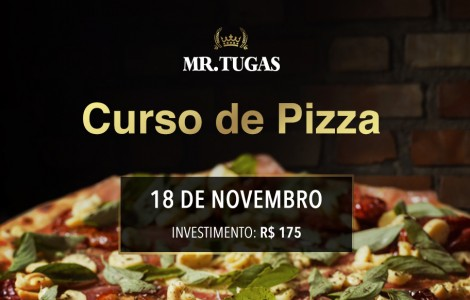 Mr._Tugas_-_Curso_de_Pizza_-_Sábado,_dia_10_de_novembro.
