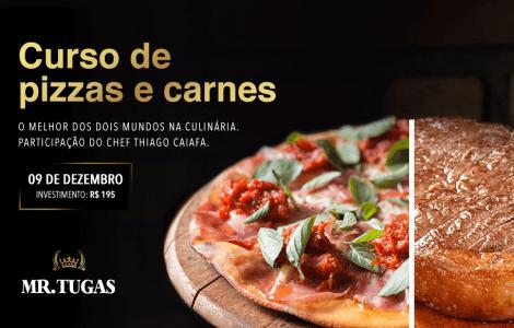 Curso_de_Pizzas_e_Carnes_em_Juiz_de_Fora