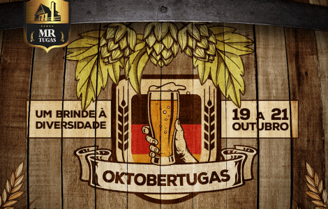 Mr Tugas - Oktobertugas - Facebook - Post Geral